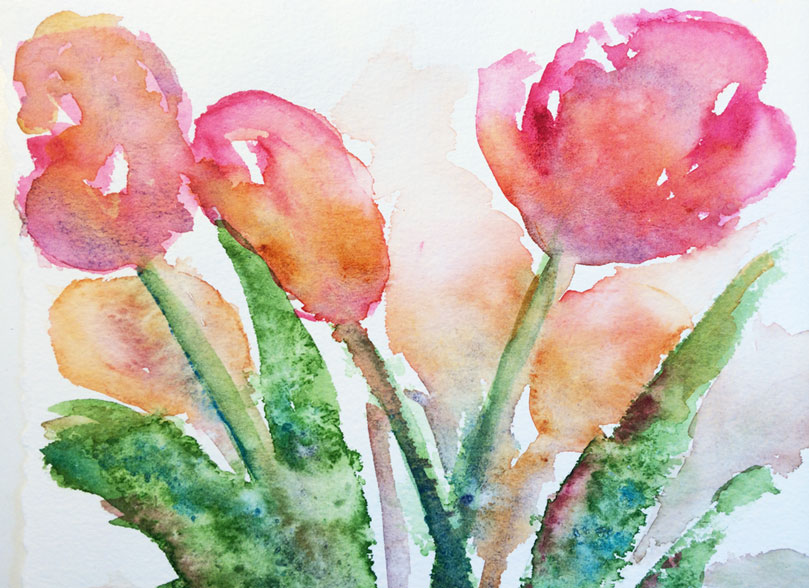 watercolor-flowers.jpg