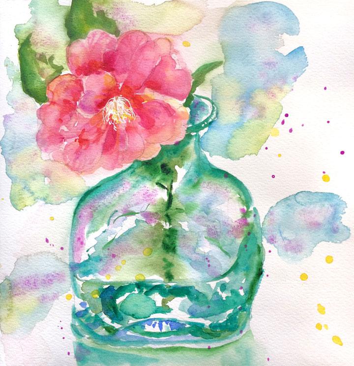 LLund-Pink-Flower-Aqua-Vase_low-size.jpg