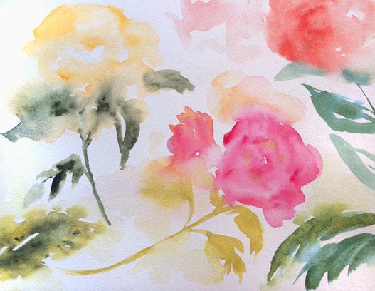 Roses-for-demo-LR.jpg
