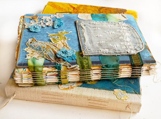 class-book-binding12.jpg