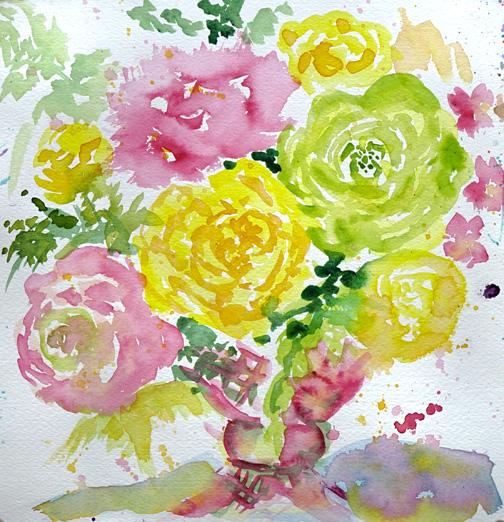 class-w-flowers15.jpg