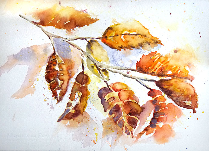 W-Branch-autumn-leaves-Liesel-Lund.jpg