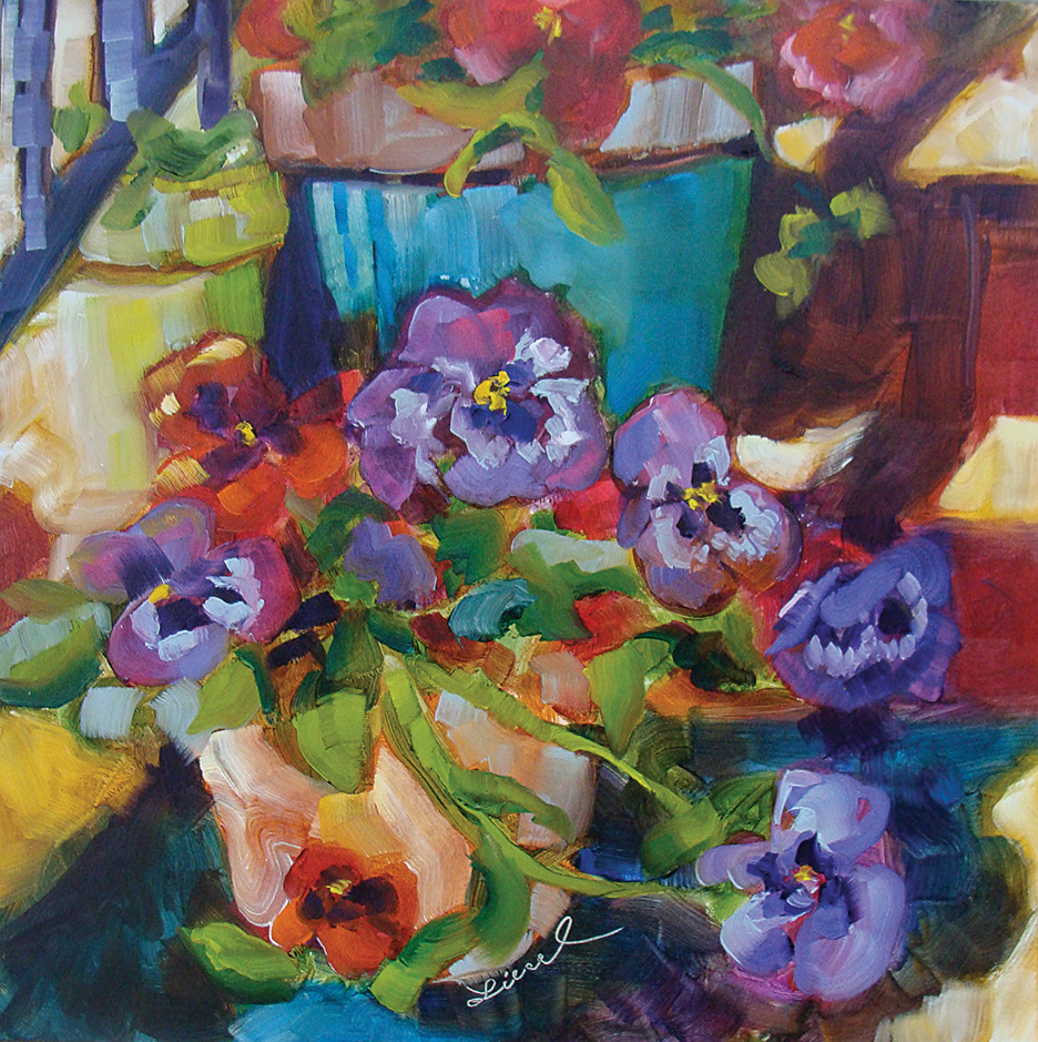 pansies-on-porch-steps.jpg
