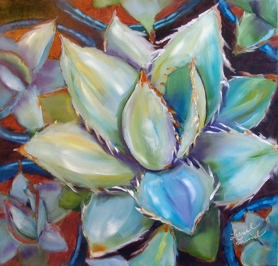 aloe-like-succulent-1.jpg