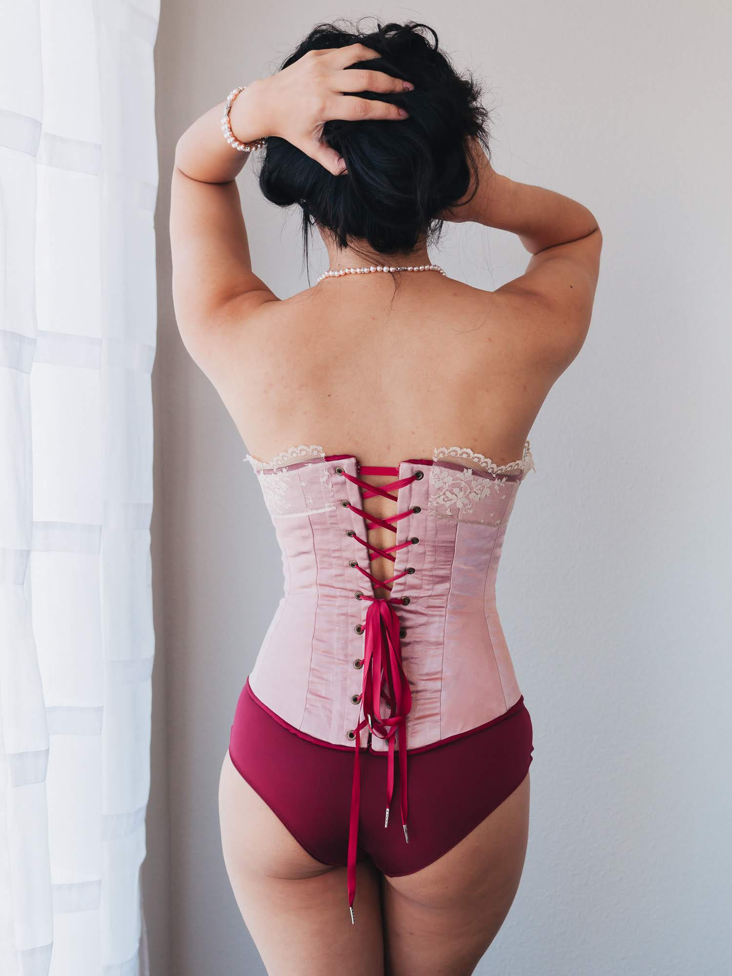 pink-and-red-corset-back.jpg