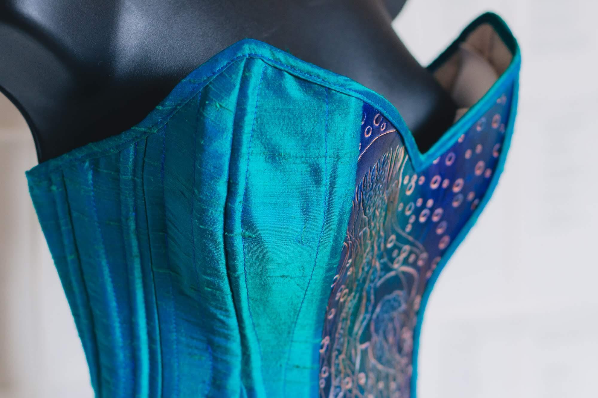 mermaid-corset-detail.jpg