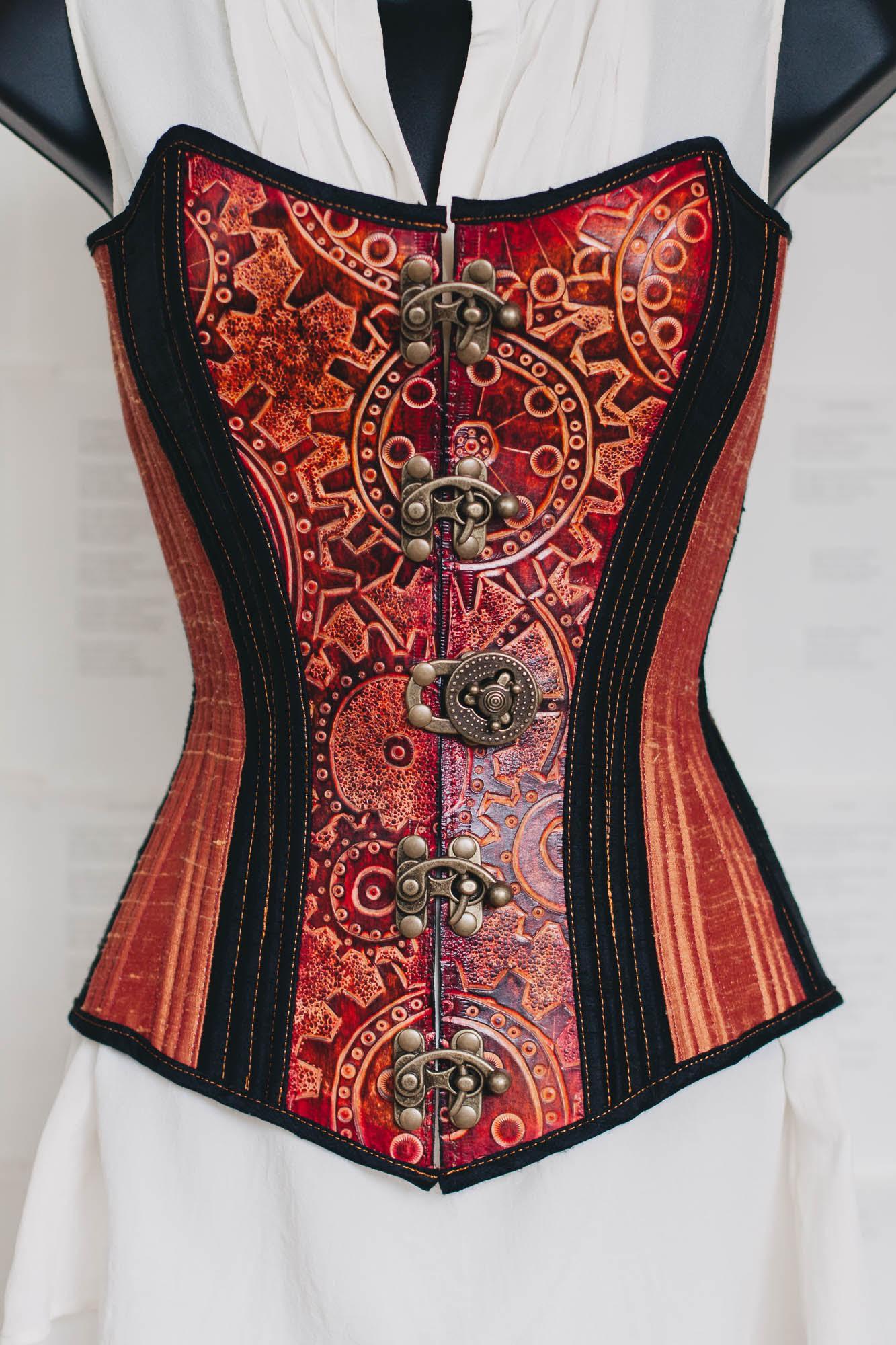leather-steampunk-corset.jpg