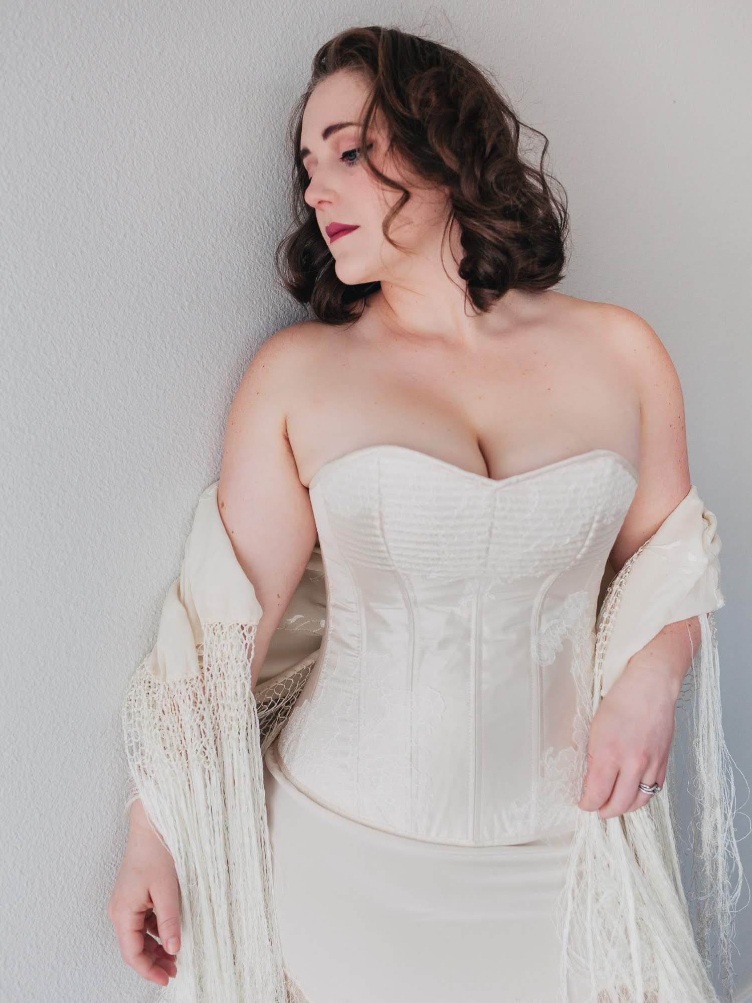 custom-bridal-corset.jpg