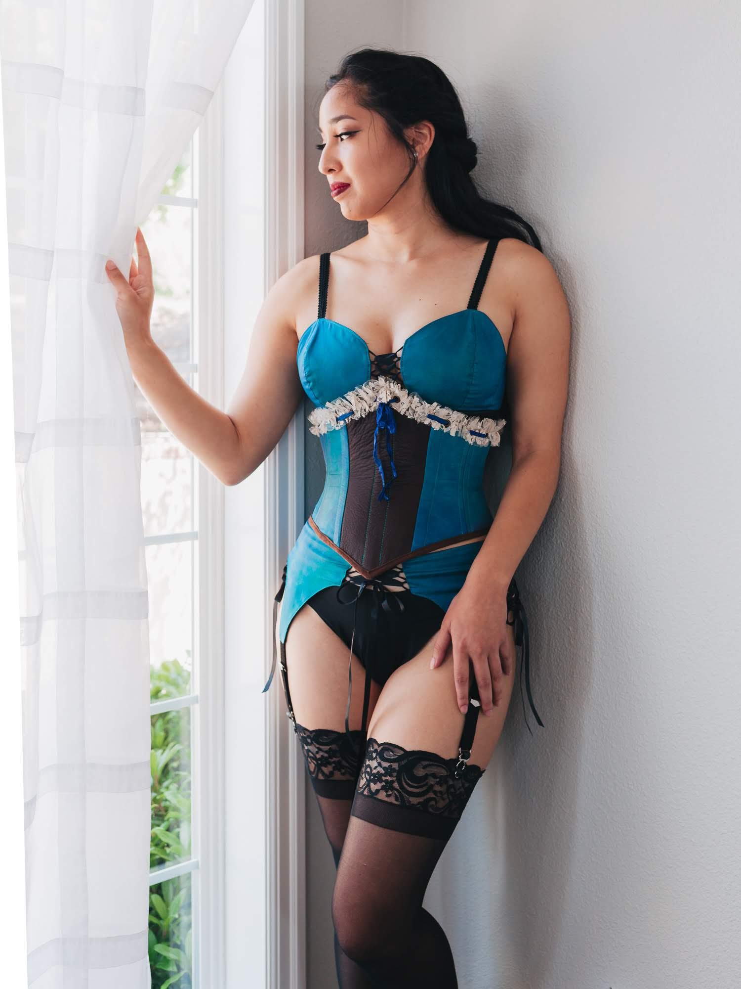 teal-silk-lingerie-set-with-corset.jpg