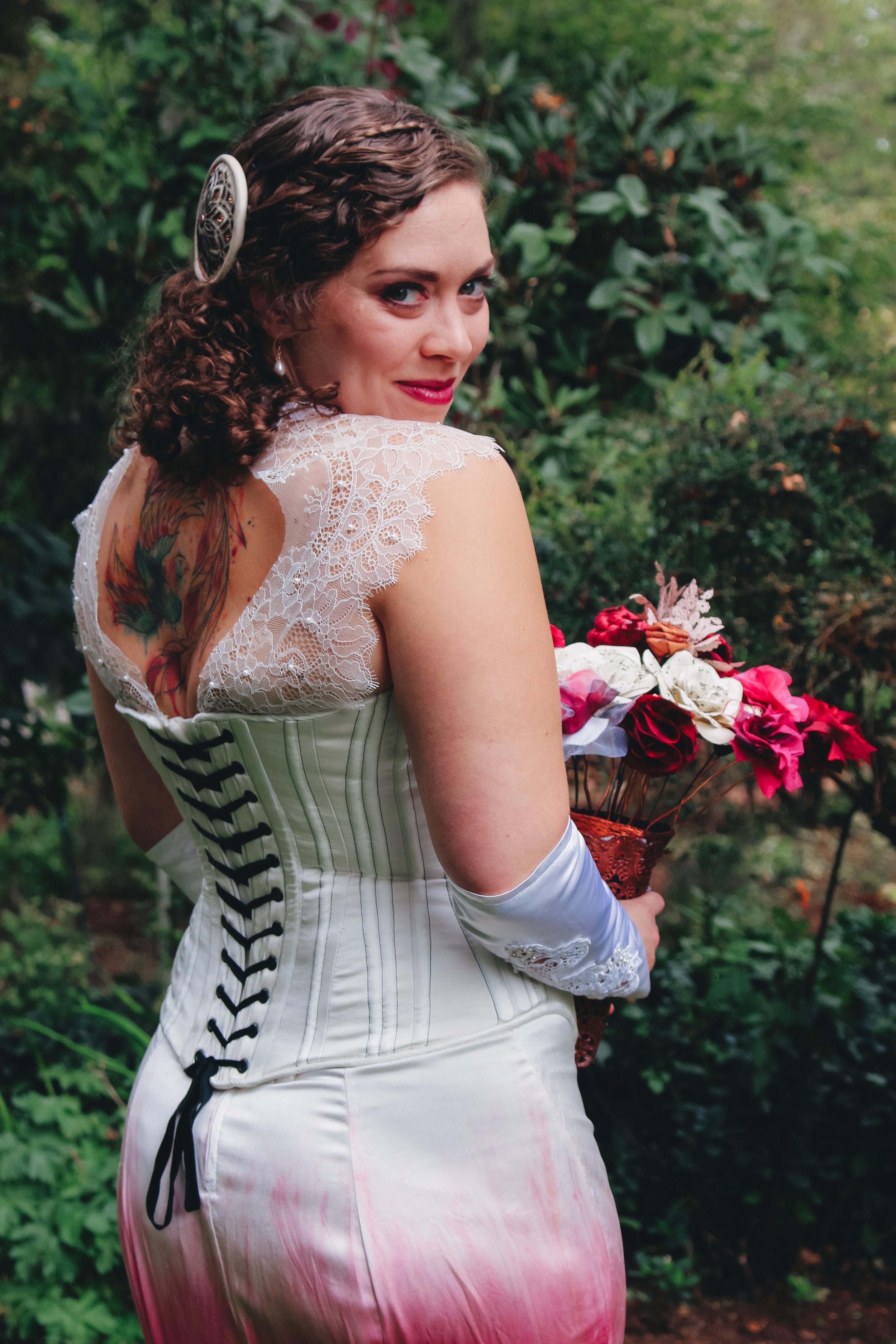 bespoke-bridal-corsetryjpg.jpg