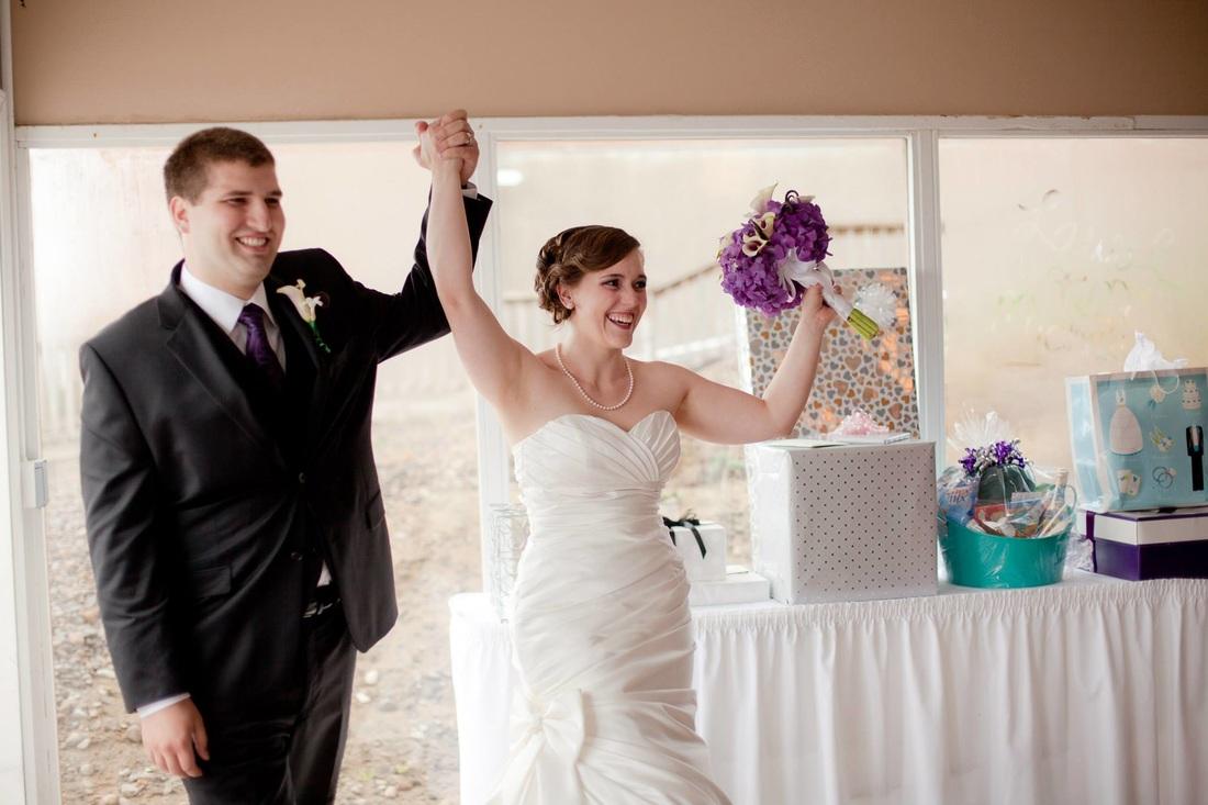 custom-fit-wedding-dress.jpg