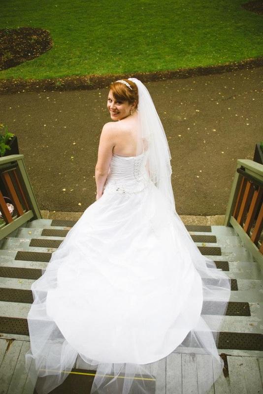 princess-wedding-dress.jpg