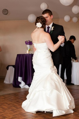wedding-alterations-bustle.jpg