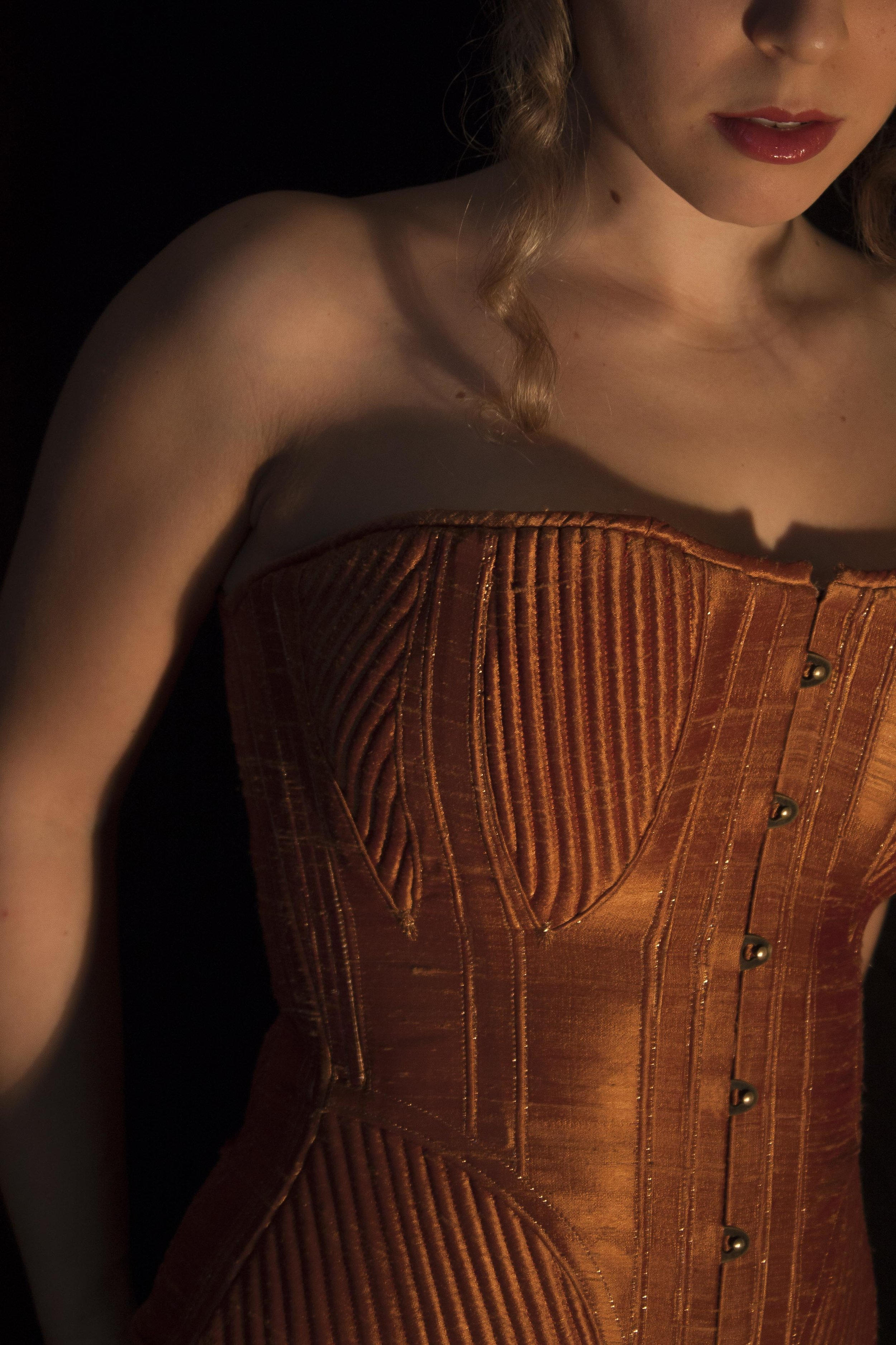copper-corset-detail.jpg