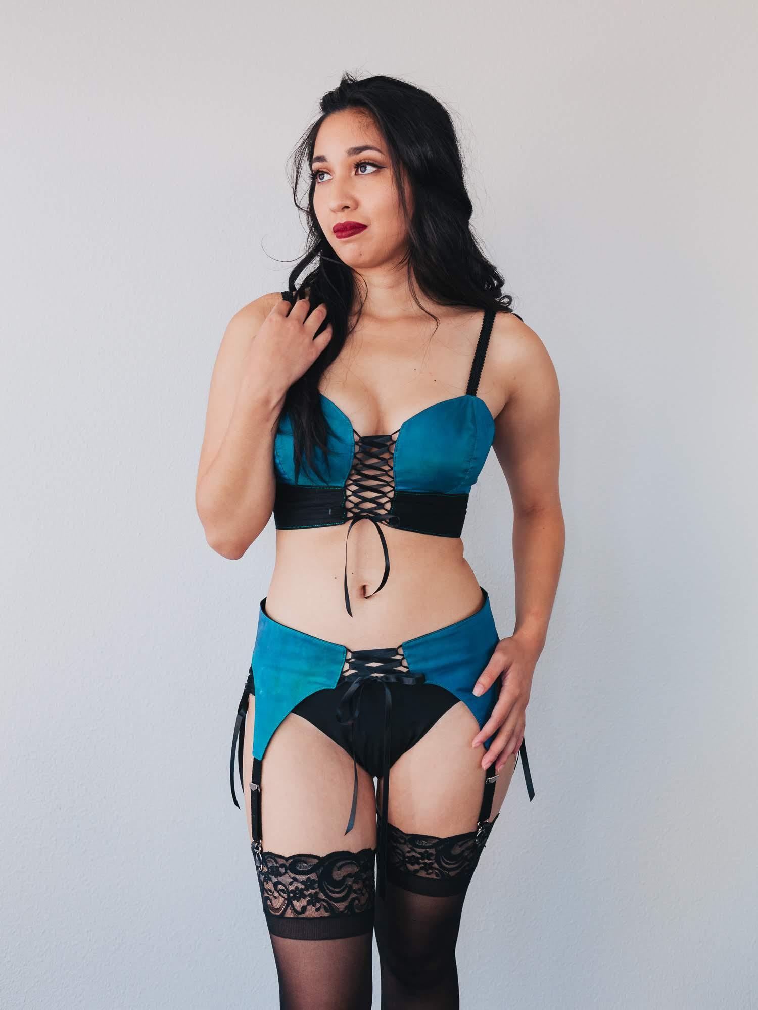 teal-silk-lingerie-set.jpg