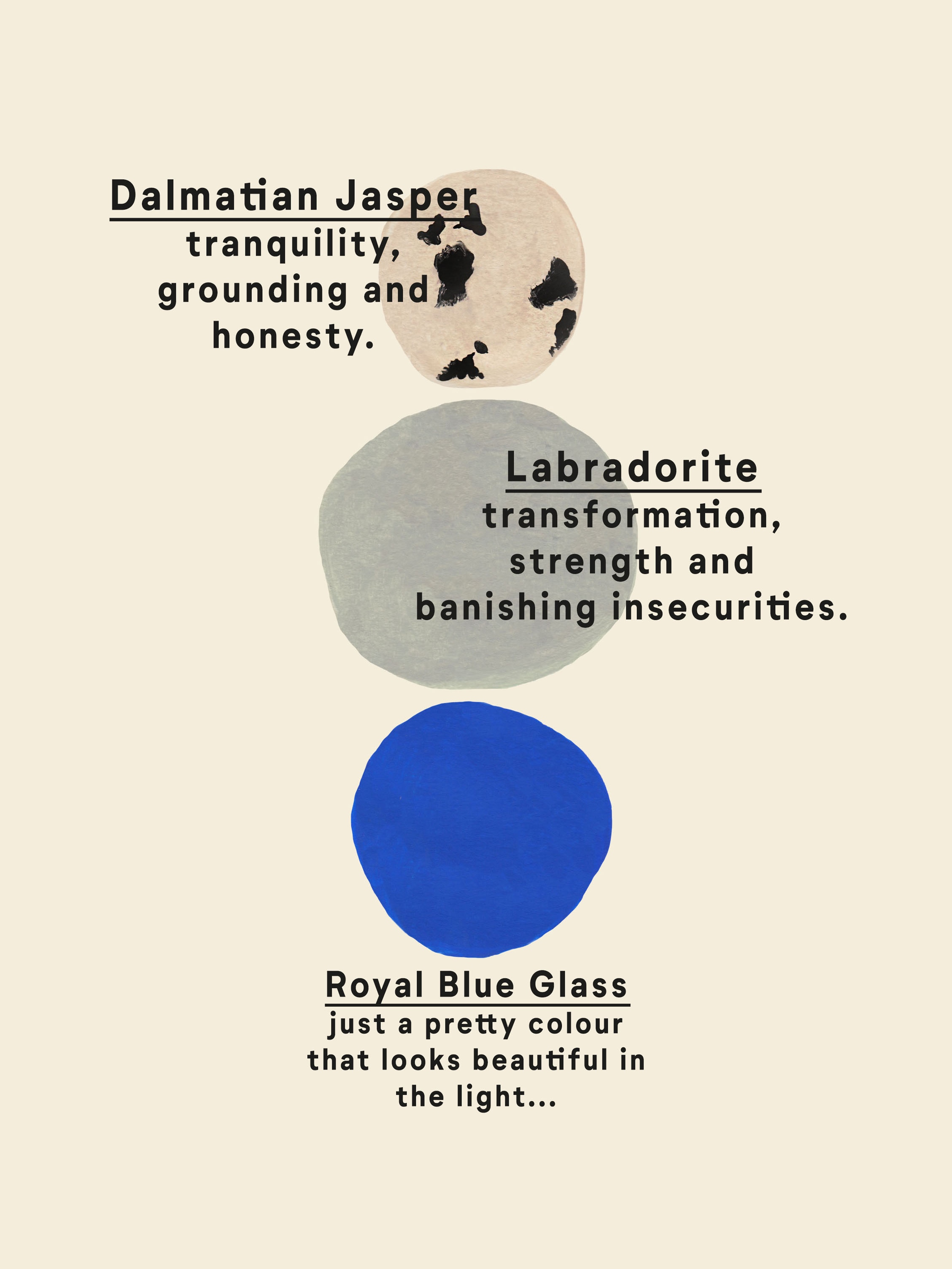 dalmatian+and+labradorite.jpg