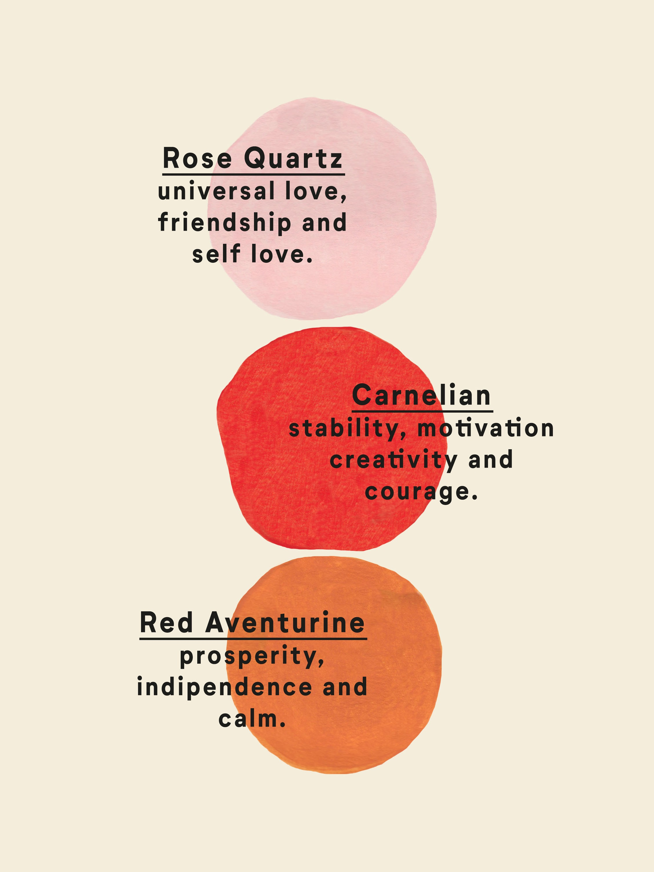 rose%2C+carnelian+and+red+aventurine.jpg