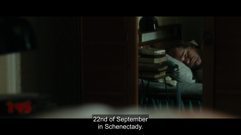 Screen+Shot+2017-08-01+at+2.21.02+PM.png