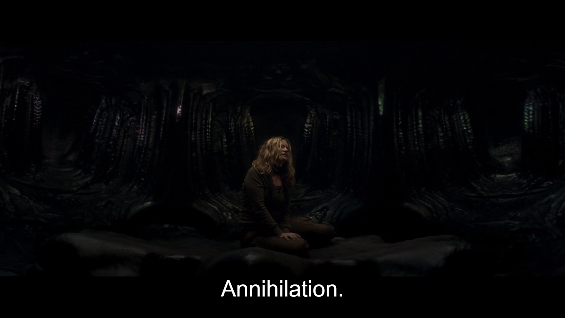 Annihilation_63.png