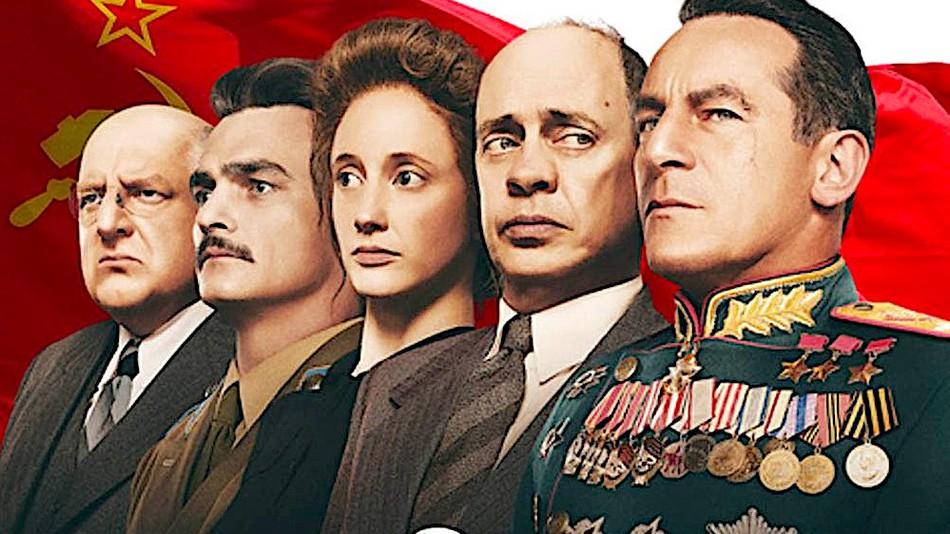 The Death of Stalin.jpg