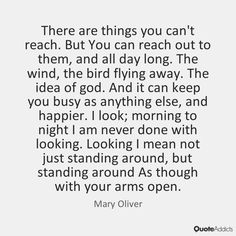 Reach by Mary Oliver.jpg
