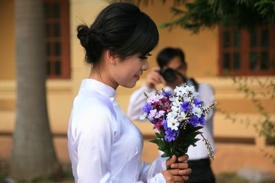 woman holding bouquet.jpeg