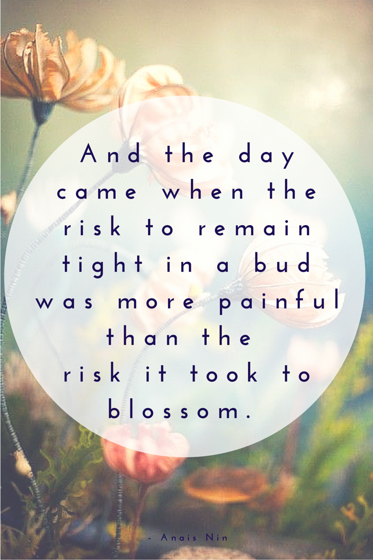 bud quote - anais nin.png