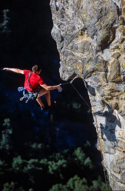 rock climbing.jpeg