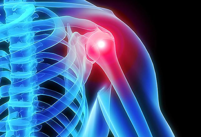 shoulderpain.jpg