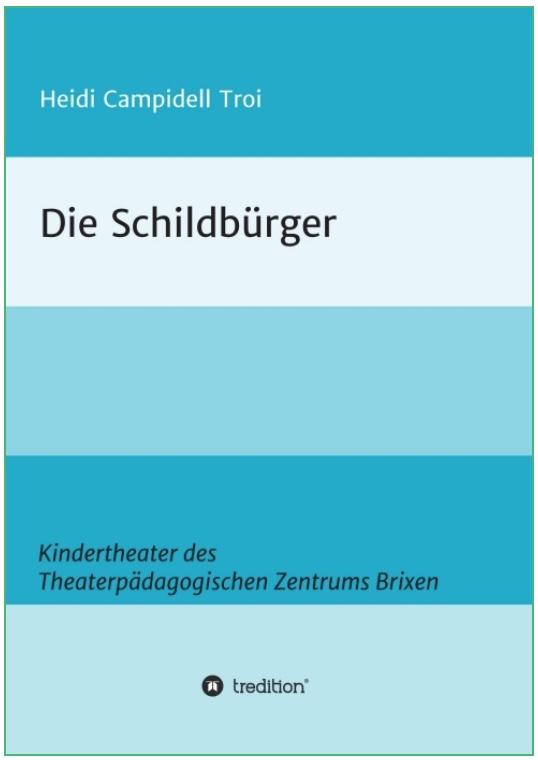 2018 Schildbürger Buch Logo.jpeg