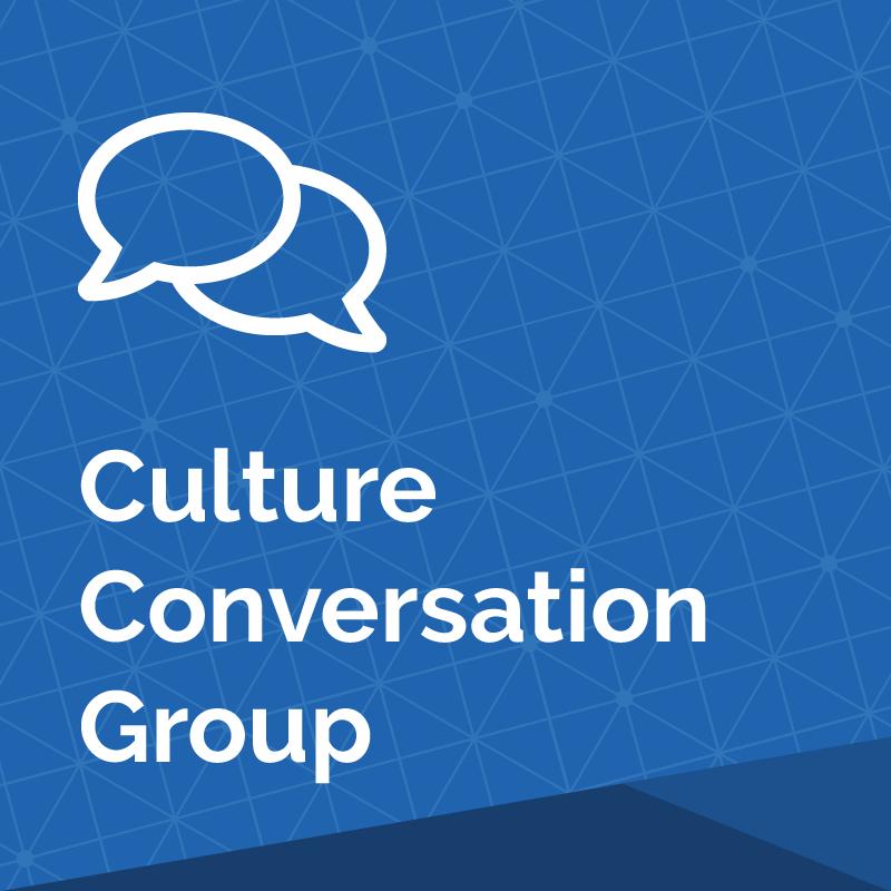 Culture Conversation Group.png