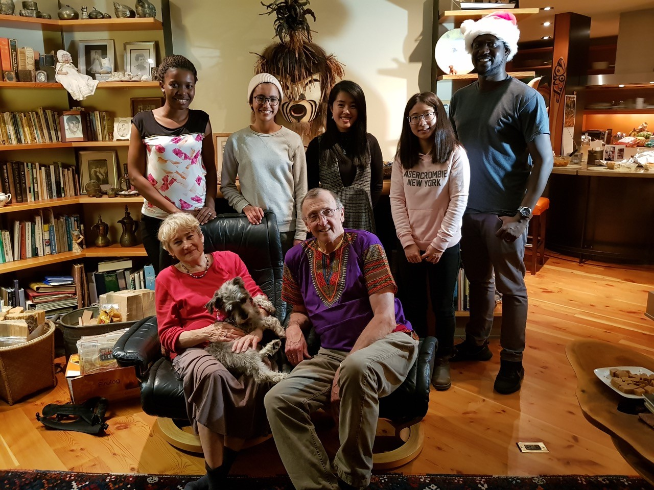 Jeannette Franks Thanksgiving.jpg