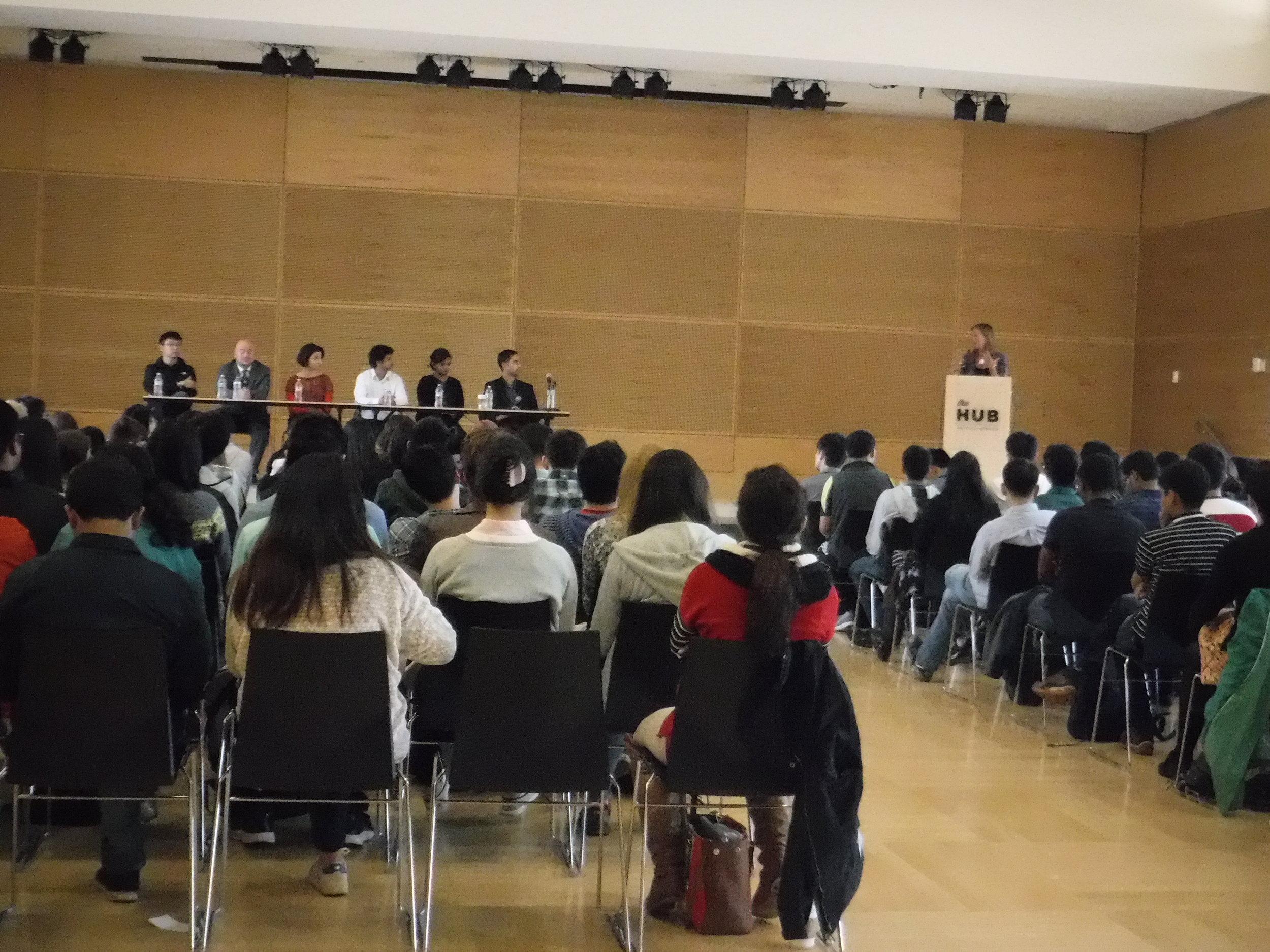 Information Session.JPG