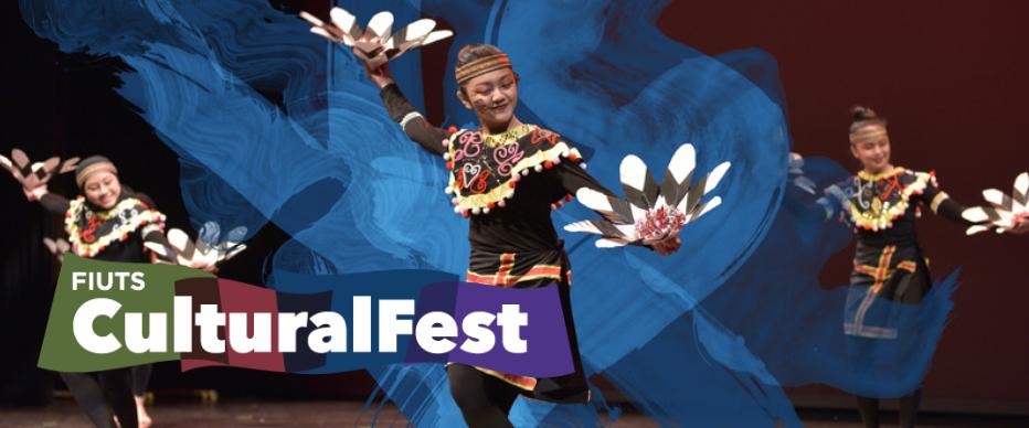 culturalfest.PNG