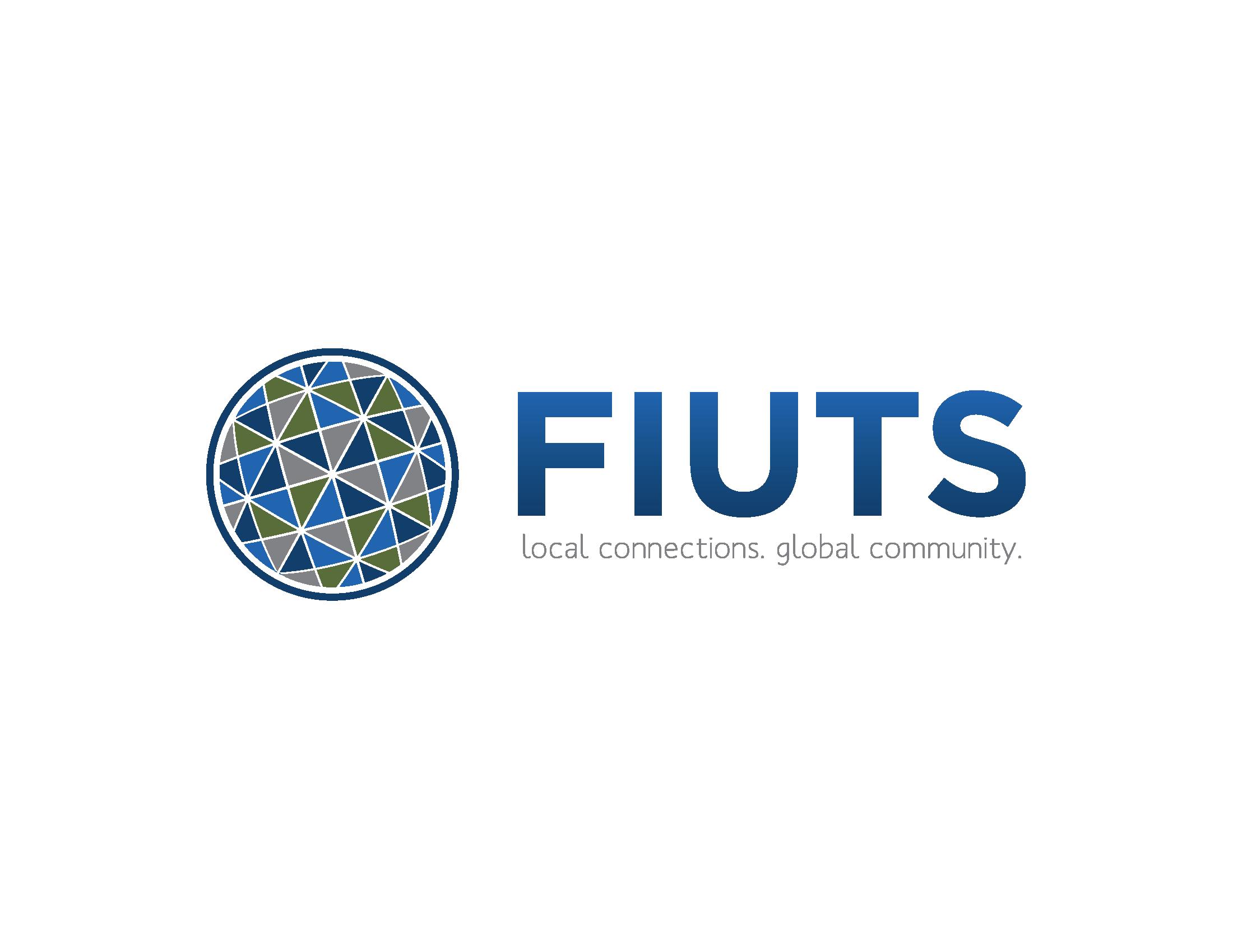 FIUTS Logo.png