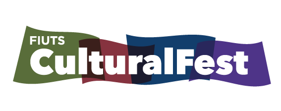 CulturalFest-Dateless-Logo-Color.png