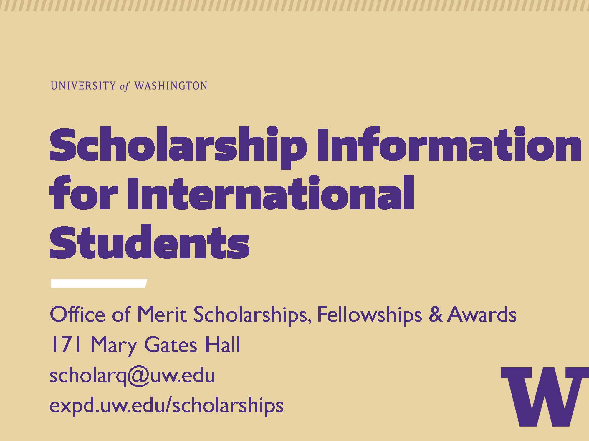 Scholarship Information for International Students_FIUTS 2018 International Welcome Week presentation_Page_01.jpg