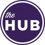 HUB_Round_Logo-150x150.jpg
