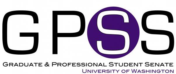 GPSS logo.jpg
