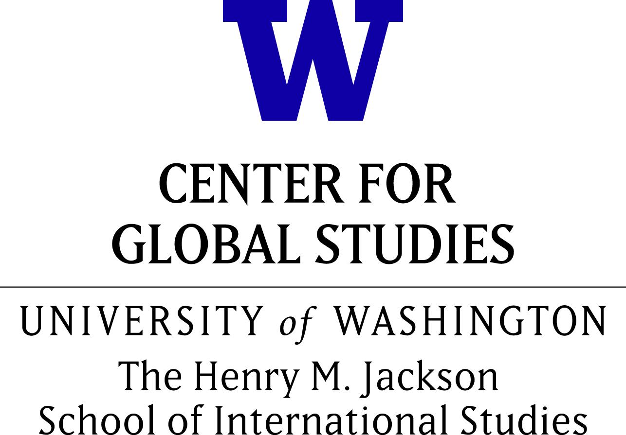 UW-Global-Studies-Logo-Center.jpg