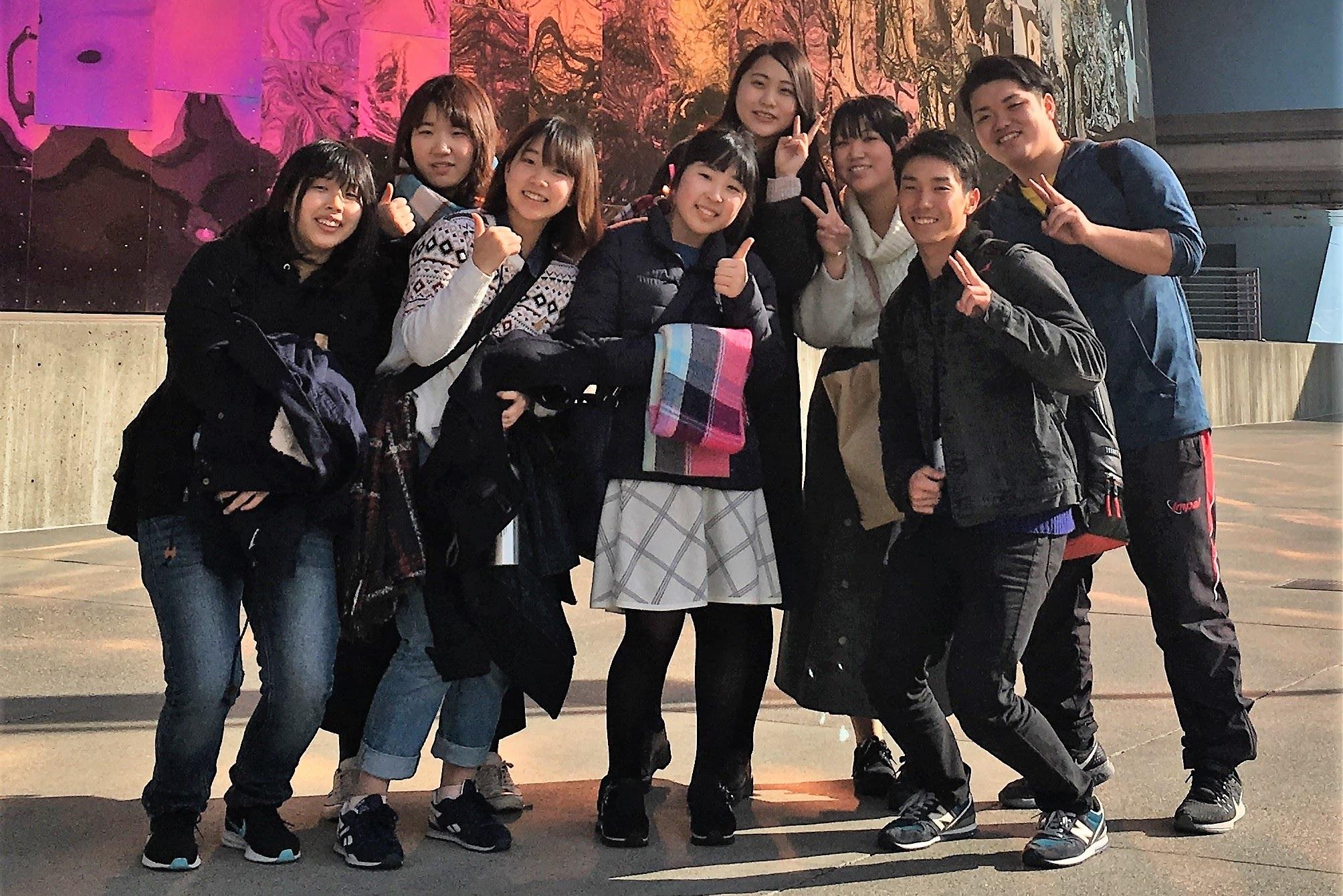 Ehime+group+photo.jpg