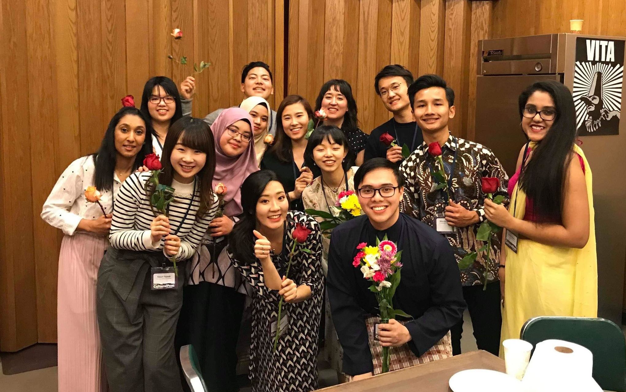 committee+4.jpg