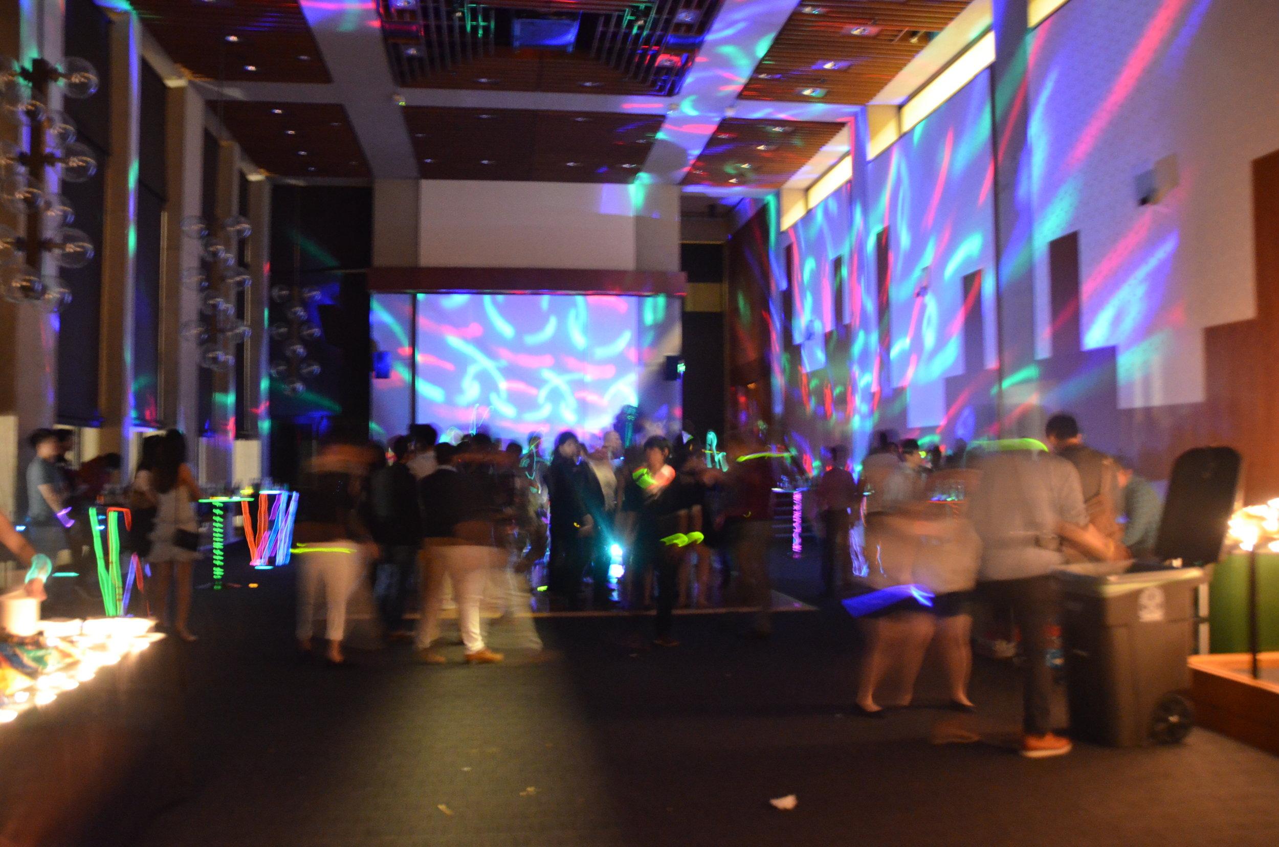 2015 Night in Singapore.JPG
