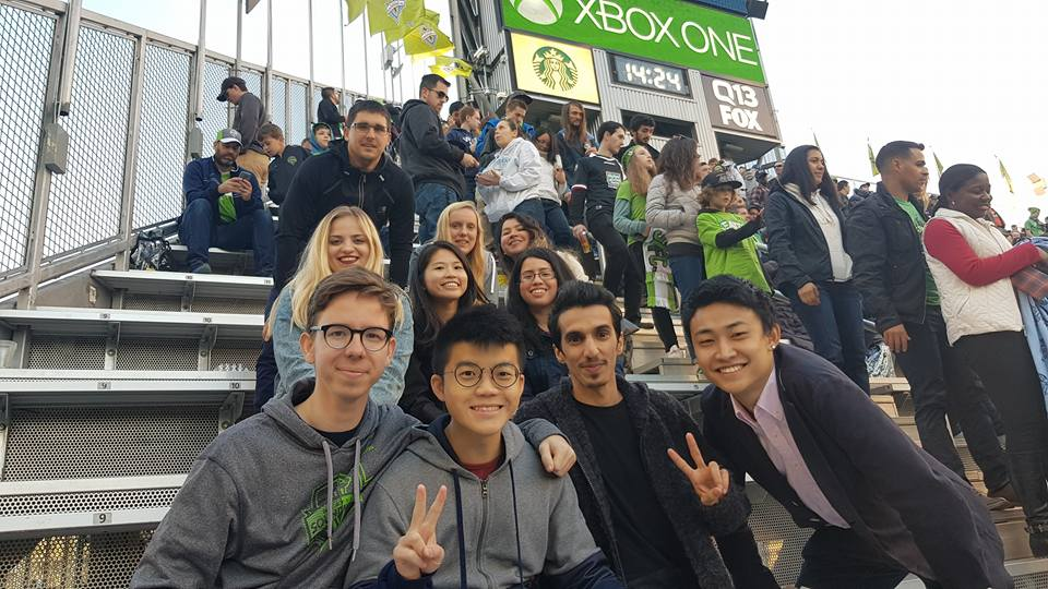 Seattle Sounders College Night.jpg