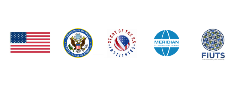 SUSI Meridian ECA USA FIUTS logo banner.png