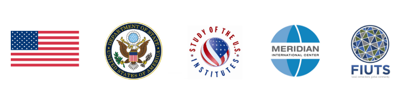 Copy of SUSI Meridian ECA USA FIUTS logo banner (3).png