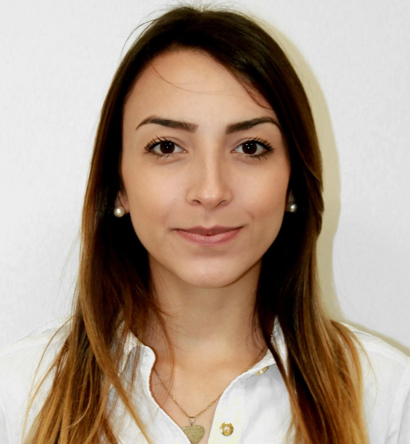 Fernanda Silva.jpg