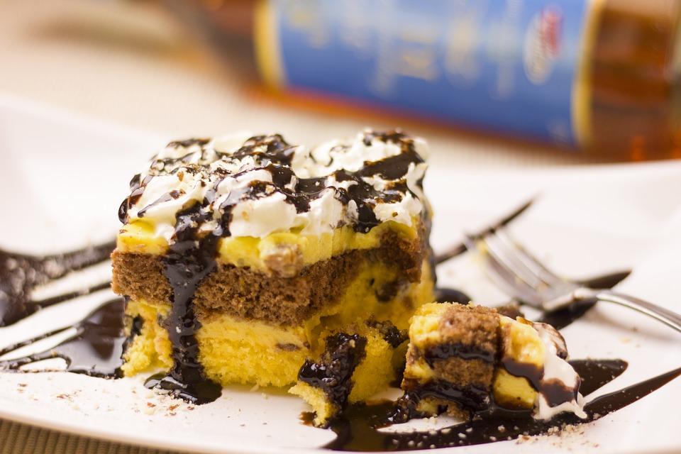 dessert-2858676_960_720.jpg