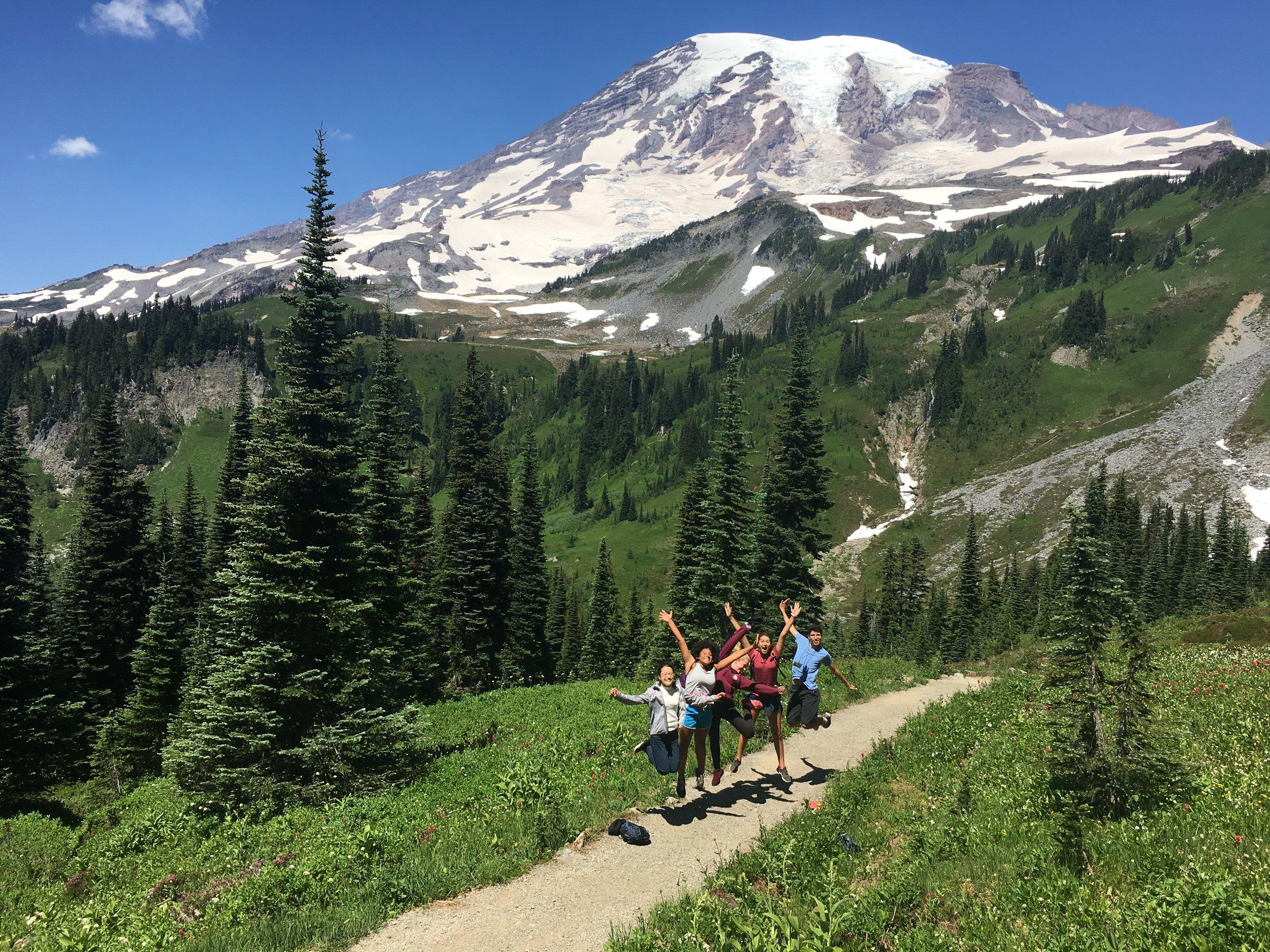 Mt Rainier 1.jpg