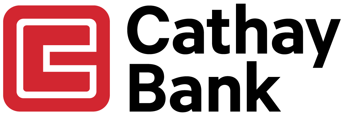LogoCB2019.png